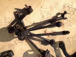 Рычаг подвески. Honda Inspire, UC1