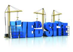 Сайт визитка, интернет-магазин от 5000 руб.