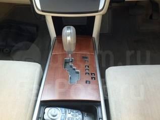 Ковровое покрытие. Nissan Teana, J31
