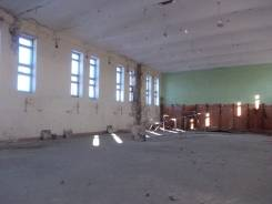 Аренда производственного помещения. 800 кв.м., улица Шкотова 17, р-н Железнодорожный