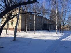 Гостиницы. Шкотова 17, р-н Железнодорожный, 790 кв.м., цена указана за квадратный метр в месяц