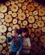 Дизайнерские деревянные панно. Тип объекта квартира, дом, любые общественные заведения, срок выполнения месяц