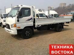 Hyundai HD78. В наличии, 2015 г. в. Новый с завода Ю. Кореи , 3 907куб. см., 4 700кг., 4x2. Под заказ