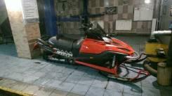 Yamaha SX Viper. исправен, есть птс, с пробегом