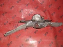 Ремень безопасности. Nissan Laurel, GC35, GNC35, HC35