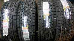 Bridgestone Blizzak DM-V1, 265/70R16