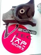 Подушка двигателя. Honda Accord, CF4