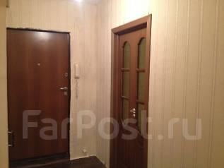 1-комнатная, улица Лазо 25. Ленинский, агентство, 34 кв.м.