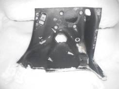 Подкрылок. Toyota Funcargo, NCP20 Двигатель 2NZFE