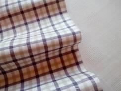 Ткань для пэчворка.