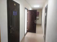 Офисные помещения. 13 кв.м., Джамбула ул 92, р-н Кировский. Интерьер
