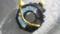 SRS кольцо. Daihatsu Terios Kid, J111G