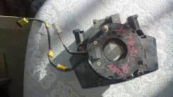 SRS кольцо. Nissan X-Trail, PNT30 Двигатель SR20VET