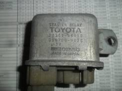 Втягивающее реле стартера. Toyota Regius Ace, LH125, LH115, LH117, RZH122, LH129, RZH100, LH107, RZH110, LH119, LH109, RZH102, RZH124, RZH112, LH123...