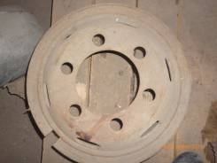 Bridgestone M723. Всесезонные, износ: 5%, 1 шт