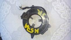 SRS кольцо. Mitsubishi Pajero Junior, H57A Двигатель 4A30