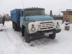 ЗИЛ. Продается грузовик зил, 3 000 куб. см., 6 000 кг.