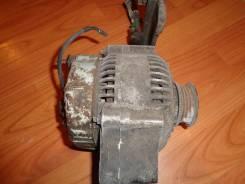 Генератор. Honda Civic, EF3, EF5 Двигатель ZC