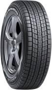 Dunlop Winter Maxx SJ8. Зимние, без шипов, без износа