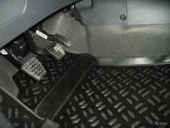 Коврик. Daewoo Winstorm Opel Antara, C100 Chevrolet Captiva, C100