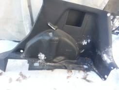 Панель стенок багажного отсека. Honda Fit, LA-GD2, GD2