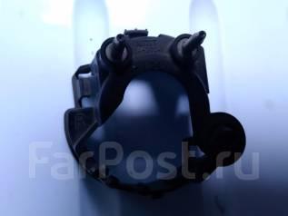 Крепление противотуманной фары. Subaru Forester, SH, SH5