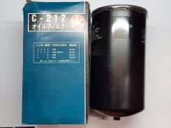Фильтр масляный. Nissan Condor Nissan Diesel