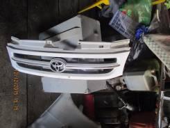 Решетка радиатора. Toyota Town Ace Noah, CR50G Двигатель 3CTE