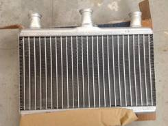 Радиатор отопителя. BMW 6-Series, E60, E61 BMW 5-Series, E60, E61