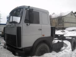 МАЗ 54323. Продам МАЗ-54323, 3 000 куб. см., 6 000 кг.
