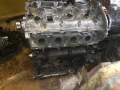 Двигатель в сборе. Audi A3 Audi TT Двигатель CDAA