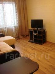 2-комнатная, Горького. центр, агентство, 48 кв.м.