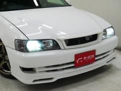 Губа. Toyota Chaser, GX100, JZX105, GX105, JZX100