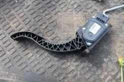 Педаль акселератора. Great Wall Hover H3