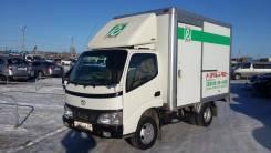 Toyota Dyna. Продается грузовик , 4 600 куб. см., 2 500 кг.