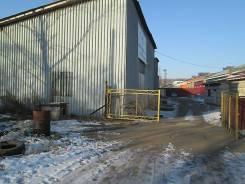Продаётся земельный участок. 2 000 кв.м., аренда, электричество, вода, от частного лица (собственник)