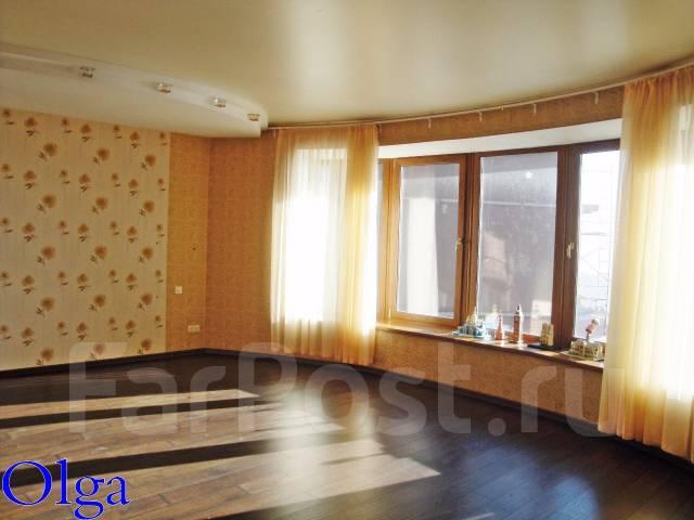 VIP-дом в Центре города! во Владивостоке! ул. Жариковская!. От агентства недвижимости (посредник)