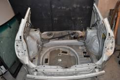 Задняя часть авто Toyota Harrier MCU15, Lexus RX300 97-03г. Toyota Harrier, MCU10, ACU15, MCU15, SXU15, SXU10, ACU10 Lexus RX300 Двигатели: 2AZFE, 5SF...