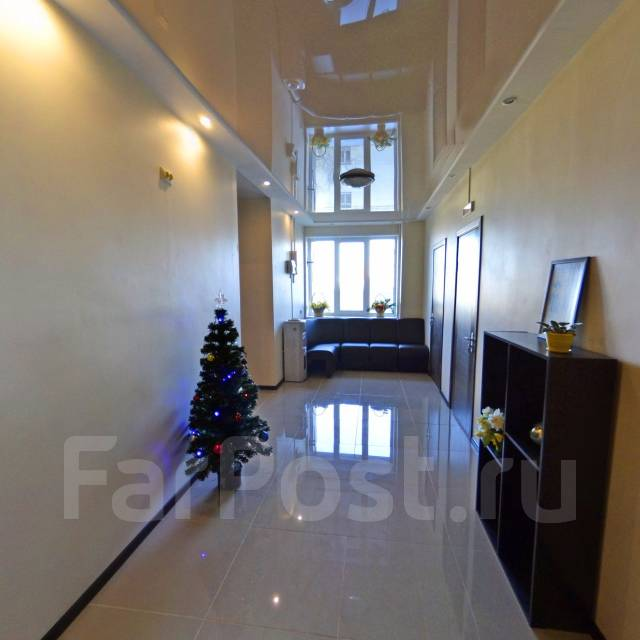 """Мини-отель """"На Тигровой"""". Центр. Комфортные номера от 1500"""