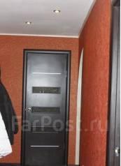 3-комнатная, Даниловского 23. Краснофлотский, агентство, 63 кв.м.
