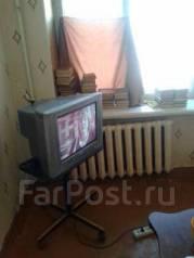 1-комнатная, с.ВосточноеЦентральная 1. Хабаровский, агентство, 30 кв.м.