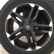 Lexus. 8.5x20, 5x150.00, ET45