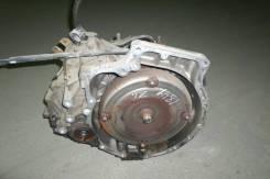 АКПП. Mazda Familia Двигатель ZLDE