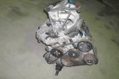 Двигатель. Mercedes-Benz Vito