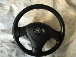 Подушка безопасности. Toyota Corolla Fielder, ZRE144, ZRE144G