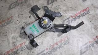 Бачок для тормозной жидкости. Toyota Wish, ZGE20, ZGE21