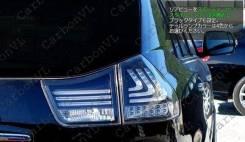 Стоп-сигнал. Lexus RX330 Lexus RX350 Lexus RX300 Lexus RX400h Toyota Harrier. Под заказ