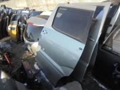 Дверь боковая. Toyota Alphard, MNH15W, ANH10W, ATH10W, MNH10W, ANH15W Двигатель 1MZFE