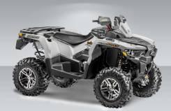 Stels ATV 800G Guepard ST. исправен, есть птс, без пробега