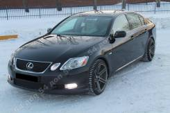 Обвес кузова аэродинамический. Lexus: IS350, IS250, RX300/330/350, ES350, IS300h, IS250 / 220D, RX350, IS250 / 350, IS350C, RX330 / 350, RC350, IS250C...